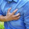 Причина болю в грудній клітці: невралгія або серце?