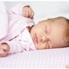Причини холодного поту у дітей і вагітних