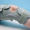 Причини і лікування періартріта колінного суглоба