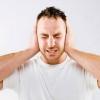 Причини і лікування дзвону у вухах