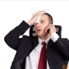 Причини і способи усунення рясного потовиділення у чоловіків