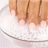 Причини ламкості нігтів і способи їх лікування