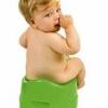 Причини появи слизу в калі у дитини (немовляти) або дорослого