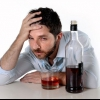 Ознаки алкоголізму у чоловіка