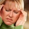 Ознаки інсульту у жінок: перші симптоми