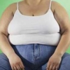 Ознаки цукрового діабету у жінок, як уникнути діабет