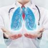 Профілактика бронхіальної астми