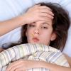 Ротавірусна кишкова інфекція інкубаційний період
