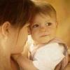Блювота і пронос у дитини без температури - основні причини і лікування