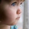 Серозний менінгіт у дітей - симптоми, лікування, профілактика
