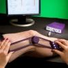 Симптоми і лікування полінейропатії нижніх кінцівок