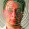 Синдром (хвороба) меньєра: симптоми, лікування, прогноз