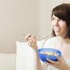 Зниження холестерину народними засобами - швидко і просто