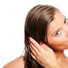Сік лопуха лікувальні властивості