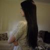Поради експертів: як вилікувати алопецію, або надмірне випадання волосся