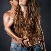 Сумісність чоловіка і жінки