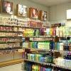 Список шкідливих речовин в косметиці, кремах, дезодорантах