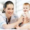 Способи лікування потнички: народні та аптечні