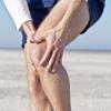 Ступеня і лікування гонартрозу