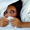 Страх передається від людини до людини за допомогою запаху