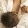 Тріщини сосків при годуванні груддю, причини, лікування, профілактика