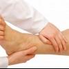 Трофічні виразки нижніх кінцівок: чому виникають і як вчасно розпізнати патологію