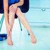 Тромбофлебіт нижніх кінцівок: симптоми, фото і лікування