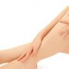 Тромбофлебіт: симптоми, причини, лікування, дієта, профілактика