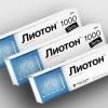 Тромбоз підколінної вени: ефективні способи лікування