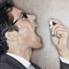 Прибрати неприємний запах з рота просто. Запах з рота: лікування та причини