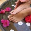 Оцет від грибка нігтів на ногах: рецепт народної медицини