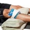 Забій коліна - легка травма з серйозними наслідками