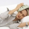 Вегето-судинна дистания - причини, симптоми і лікування