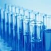 Вірус епштейна барра - лікування і загальні відомості