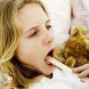 Запалення гланд - причини, методи лікування