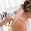 Запалення легенів двостороннє: симптоми, причини, лікування