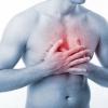 Запалення легенів: симптоми, причини, лікування
