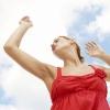 Можливості лікування надмірної пітливості розширені