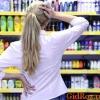 Вибираємо кращий дезодорант від поту