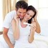 Виділення на ранніх термінах вагітності - норма і патологія