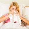 Вилікувати карієс в домашніх умовах