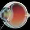 Вилікувати катаракту народними методами