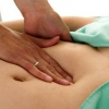 Жировий гепатоз печінки: симптоми, ознаки та лікування народними засобами